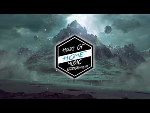 TheFatRat-Monody (Radio Edited-1 Hour Version)