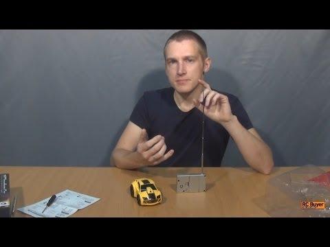 Вопрос-ответ №1, ДВС, трансформер, фото всех моделей
