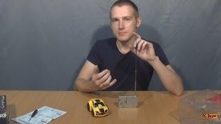 Питання-відповідь №1, ДВС, трансформер, фото всіх моделей