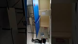 Чемпионат мира по настольному теннису(Всем привет, кто смотрит видео моего канала! Если не знаете, то я добавляю смешные и интересные видео, иногда..., 2015-01-17T12:49:16.000Z)