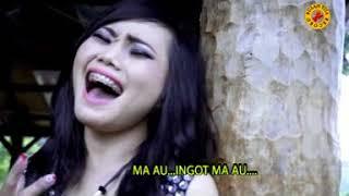 Download Hasian - Bulan Tua Sister's