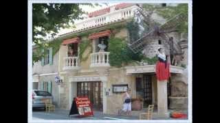 La Provence - Camping Mas de Nicolas