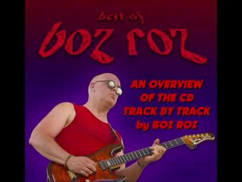 Best of Boz Roz Overview