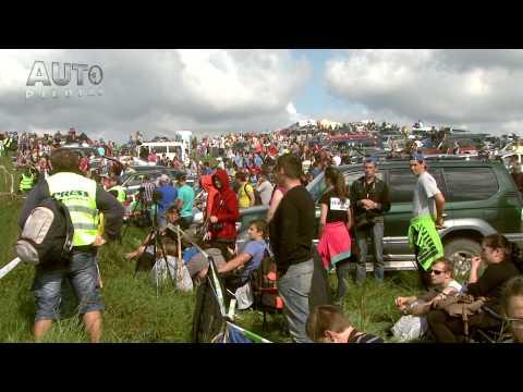 Autopilotas HD 20120916 300 lakes Rally
