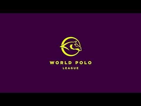 World Polo League – Palm Beach Open Live