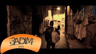 Lokman Kurucu - Hani ( Teaser )