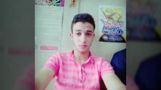 Amr Diab - Maak Alby ( Mohamed Elhelw cover )
