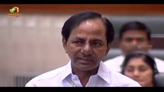 telangana assembly budget sessions