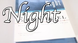 night by elie wiesel book summary and review minute book report