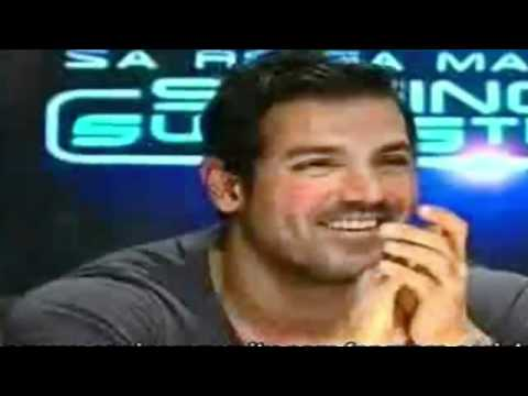 Challa by Ali Sher Pakistani singer in saregama
