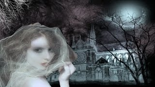 Gothic Winter Music - Ghosts of Twilight