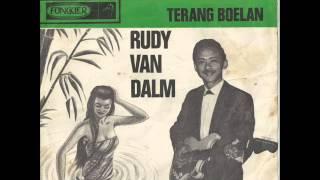 Rudy Van Dalm Terang Boelan Remasterd By B v d M 2013