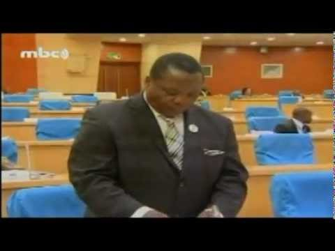 Budget allocation to boost tourism in Malawi - June 2012