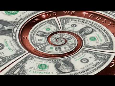 Quick Unsecured Loans For Unemployed  Immediate Money Assist In Economic
