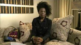 noisettes livecast shingai shoniwa shares with levis® shape whats to come part 2
