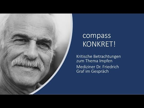 PDF teilen bzw. Seiten trennen (online, kostenlos) in 2 MINUTEN (HD 2019) from YouTube · Duration:  2 minutes 21 seconds