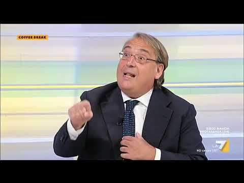 LE TREMENDE PAROLE DI URSULA VON DER LEYEN LO CONFERMANO: AL POTERE GIOVA QUEST'EMERGENZA - Fusaro from YouTube · Duration:  4 minutes 13 seconds