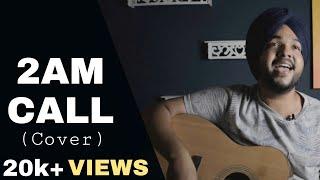 2 AM Karan Aujla (Cover) | Deep Ambar | Roach killa| Rupan Bal| Latest Punjabi Songs 2019