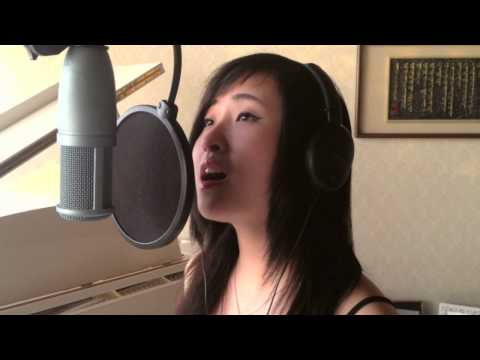 Rain Drop (Cover) - Hannah Cho