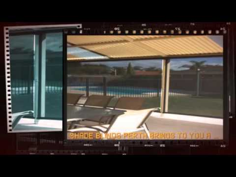 Sunsetter Awnings Prices Perth