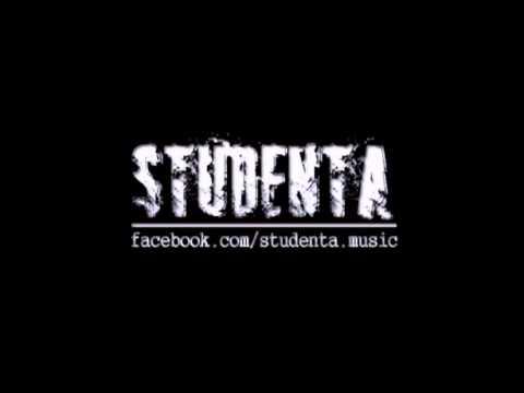 Studenta - Криминална симфония (Official Audio)