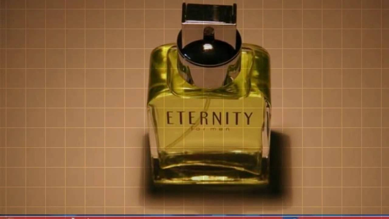 c1eaeed7b  افضل 10 عطور رجالي Top 10 perfumes for men 2016 - YouTube