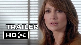 The Boy Next Door TRAILER 1 (2015) - Jennifer Lopez, Kristin Chenoweth Thriller HD