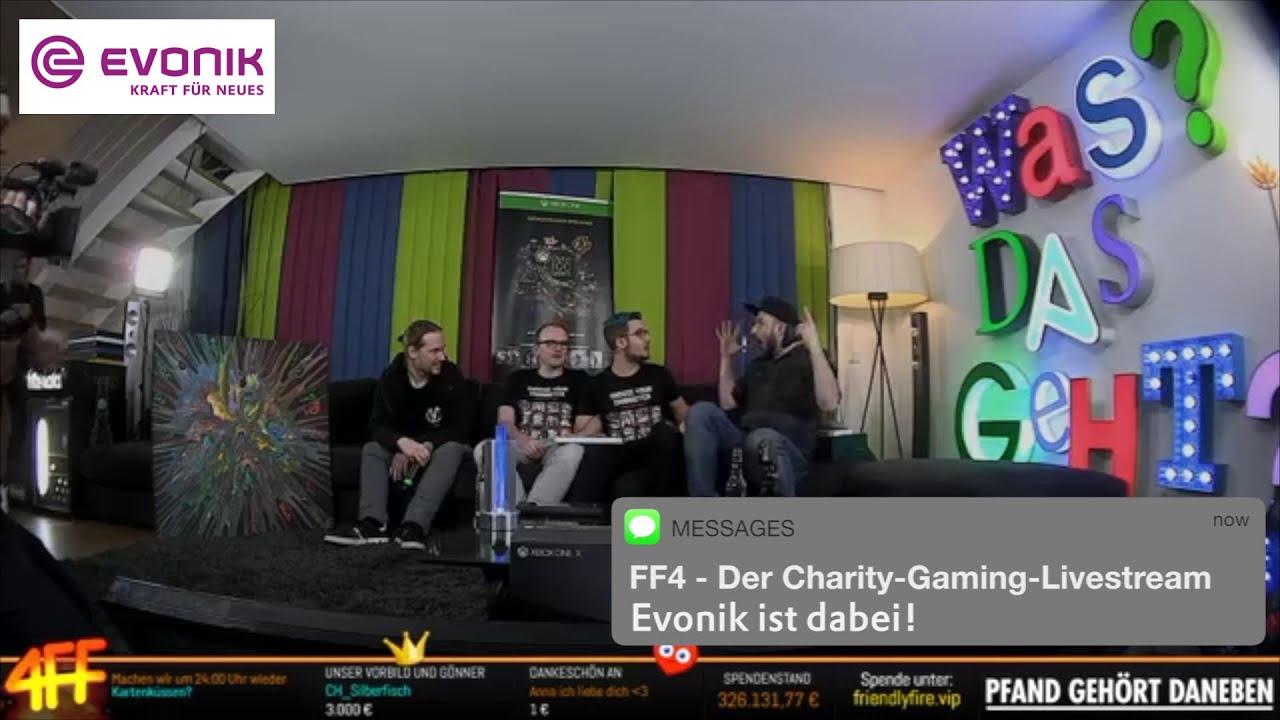 Evonik Interview Questions   Glassdoor