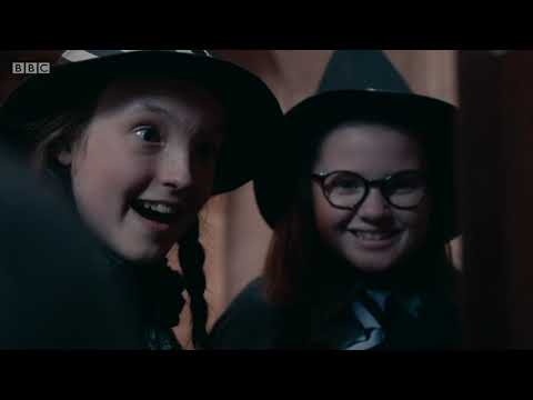 The Worst Witch, Series 3 Trailer