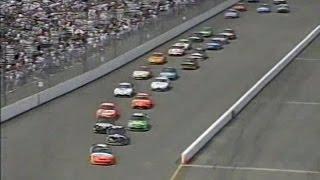 1995 slick 50 300