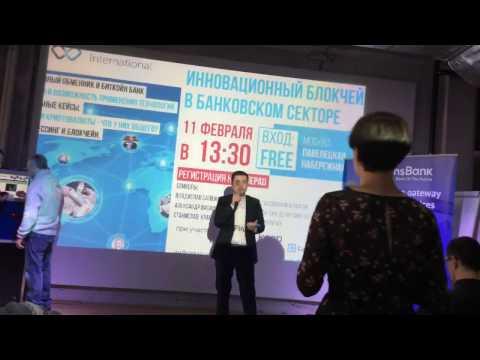 Тэглайн — свежие рейтинги и исследования Рунета
