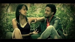 New Tigrigna Music ''Bitaemi'' ብጣዕሚ  Rezene teame