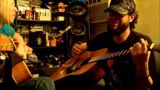 High - Casey Donahew Band Acoustic