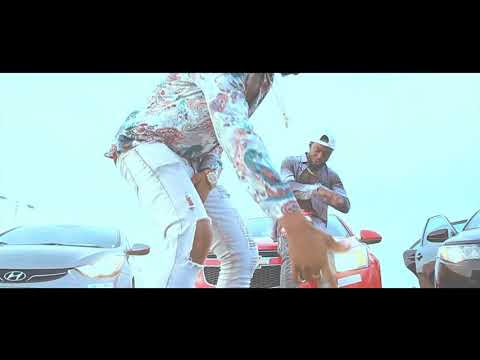 Muda ft One Naira - Only God (Official video)