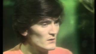 The Undertones - Julie Ocean TOTP 30/07/81