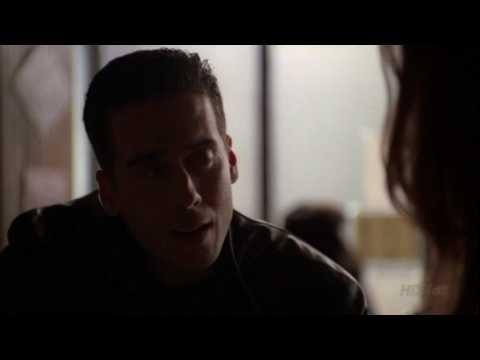 Ryan Gosling Kirk Acevedo Something Stupid.mpg