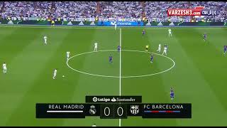 Download Video Messi is the best player in the world MP3 3GP MP4