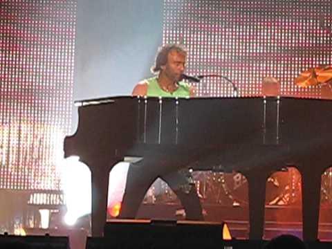 Bad Company - Bad Company - Live - Wembley 2010