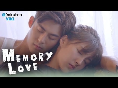 Memory Love - EP2 | Waking Up Together [Eng Sub]