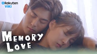 Memory Love  EP2  Waking Up Together Eng Sub