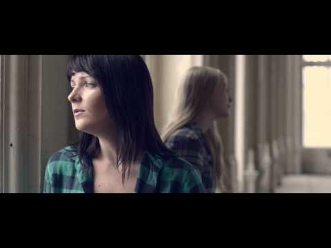 Dala - Horses Official Video