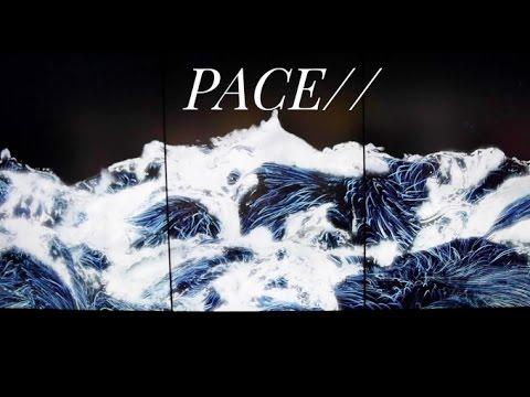 PACE Gallery Menlo Park California, Team Lab