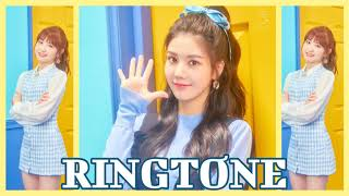 Comment if you liked it, i should do more, really want to know your opinion, this a test video :d ringtone, instrumental by kpopbeats.
