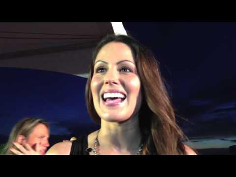 Hawaii Five-0 Season Four red carpet premiere
