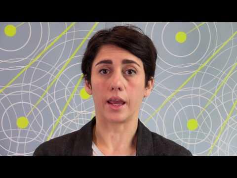 Meet Paola Teti, Journal Development Manager, Springer Nature