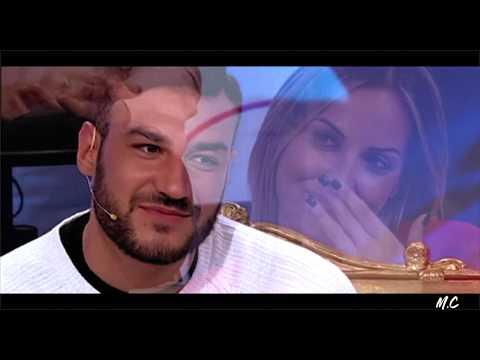 Lorenzo e Claudia || Always remember us this way