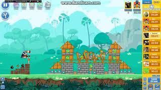 AngryBirdsFriendsPeep07-12-2017 level 4 PC