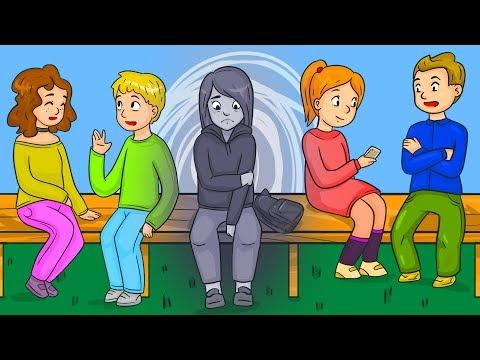 Почему возникает чувство одиночества и что с ним можно сделать