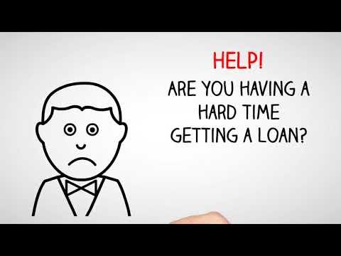Bad Credit Loan - California