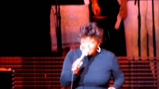 Anita Baker   Same Old Loving